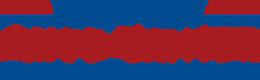 Ray Frey Auto Center Logo